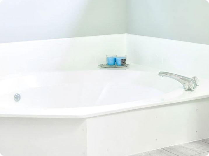 work-familybathroom-snap-2-new