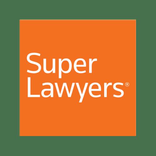 意外伤害超级律师